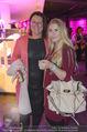 Pink Ribbon Charity - Albertina Passage - Di 30.09.2014 - Eva STEINER mit Tochter Selina (Celina) GUSENBAUER20