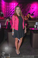 Pink Ribbon Charity - Albertina Passage - Di 30.09.2014 - Bettina ASSINGER22