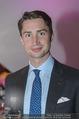 Pink Ribbon Charity - Albertina Passage - Di 30.09.2014 - Paul ESTERHAZY (Portrait)24