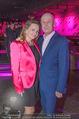 Pink Ribbon Charity - Albertina Passage - Di 30.09.2014 - Kurt MANN mit Joanna25