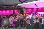 Pink Ribbon Charity - Albertina Passage - Di 30.09.2014 - 33
