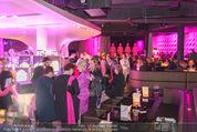 Pink Ribbon Charity - Albertina Passage - Di 30.09.2014 - 36