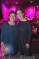 Pink Ribbon Charity - Albertina Passage - Di 30.09.2014 - Sabine OBERHAUSER, Christine MAREK37