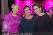 Pink Ribbon Charity - Albertina Passage - Di 30.09.2014 - Maria RAUCH-KALLAT, Sabine OBERHAUSER, Christine MAREK39