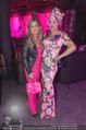 Pink Ribbon Charity - Albertina Passage - Di 30.09.2014 - Andrea BUDAY, Andrea BOCAN6