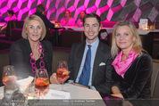 Pink Ribbon Charity - Albertina Passage - Di 30.09.2014 - Paul ESTERHAZY7