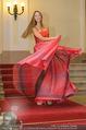 Miss World Einkleidung - LaHong Atelier - Mi 01.10.2014 - Julia FURDEA2