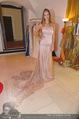 Miss World Einkleidung - LaHong Atelier - Mi 01.10.2014 - Julia FURDEA22