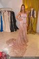 Miss World Einkleidung - LaHong Atelier - Mi 01.10.2014 - Julia FURDEA25