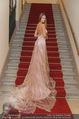 Miss World Einkleidung - LaHong Atelier - Mi 01.10.2014 - Julia FURDEA34