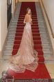 Miss World Einkleidung - LaHong Atelier - Mi 01.10.2014 - Julia FURDEA35