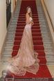 Miss World Einkleidung - LaHong Atelier - Mi 01.10.2014 - Julia FURDEA36