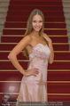 Miss World Einkleidung - LaHong Atelier - Mi 01.10.2014 - Julia FURDEA37