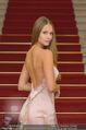 Miss World Einkleidung - LaHong Atelier - Mi 01.10.2014 - Julia FURDEA4