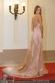 Miss World Einkleidung - LaHong Atelier - Mi 01.10.2014 - Julia FURDEA42