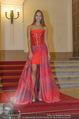 Miss World Einkleidung - LaHong Atelier - Mi 01.10.2014 - Julia FURDEA44