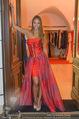 Miss World Einkleidung - LaHong Atelier - Mi 01.10.2014 - Julia FURDEA48