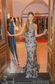 Miss World Einkleidung - LaHong Atelier - Mi 01.10.2014 - Julia FURDEA55