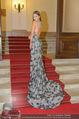 Miss World Einkleidung - LaHong Atelier - Mi 01.10.2014 - Julia FURDEA59