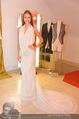 Miss World Einkleidung - LaHong Atelier - Mi 01.10.2014 - Julia FURDEA62