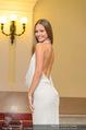 Miss World Einkleidung - LaHong Atelier - Mi 01.10.2014 - Julia FURDEA63