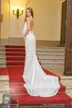 Miss World Einkleidung - LaHong Atelier - Mi 01.10.2014 - Julia FURDEA64