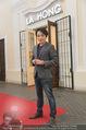 Miss World Einkleidung - LaHong Atelier - Mi 01.10.2014 - Nhut LA HONG9