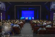 AppSolute Haider Vorpremiere - Akzent Theater - Mi 01.10.2014 - 18