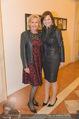 AppSolute Haider Vorpremiere - Akzent Theater - Mi 01.10.2014 - Susanne RIESS-PASSER, Eva WEGROSTEK4