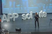 AppSolute Haider Vorpremiere - Akzent Theater - Mi 01.10.2014 - 5