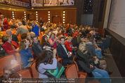 AppSolute Haider Vorpremiere - Akzent Theater - Mi 01.10.2014 - 6