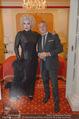 Uwe Kröger Buchpräsentation - Hotel Imperial - Mi 01.10.2014 - Uwe KR�GER, Claudio HONSAL22