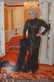 Uwe Kröger Buchpräsentation - Hotel Imperial - Mi 01.10.2014 - Uwe KR�GER24