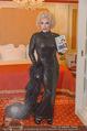 Uwe Kröger Buchpräsentation - Hotel Imperial - Mi 01.10.2014 - Uwe KR�GER3
