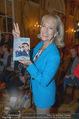 Uwe Kröger Buchpräsentation - Hotel Imperial - Mi 01.10.2014 -  Dagmar KOLLER7