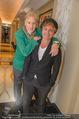 Uwe Kröger Buchpräsentation - Hotel Imperial - Mi 01.10.2014 - Sascha WUSSOW, Albert FORTELL9