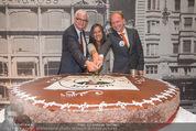135 Jahresfeier - Gerngross - Do 02.10.2014 - Marcus WILD, Maria VASSILAKOU, G�nther MEIER86