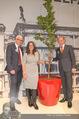 135 Jahresfeier - Gerngross - Do 02.10.2014 - Marcus WILD, Maria VASSILAKOU, G�nther MEIER92