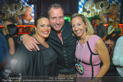 Dirndl Dancing - Volksgarten - Do 02.10.2014 - Dirnl Dancing (Thirty Dancing), Volksgarten10