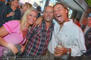 Dirndl Dancing - Volksgarten - Do 02.10.2014 - Dirnl Dancing (Thirty Dancing), Volksgarten11