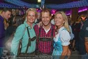 Dirndl Dancing - Volksgarten - Do 02.10.2014 - Dirnl Dancing (Thirty Dancing), Volksgarten12