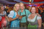 Dirndl Dancing - Volksgarten - Do 02.10.2014 - Dirnl Dancing (Thirty Dancing), Volksgarten14