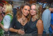 Dirndl Dancing - Volksgarten - Do 02.10.2014 - Dirnl Dancing (Thirty Dancing), Volksgarten17