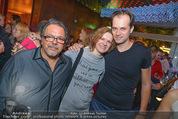 Dirndl Dancing - Volksgarten - Do 02.10.2014 - Dirnl Dancing (Thirty Dancing), Volksgarten18