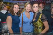 Dirndl Dancing - Volksgarten - Do 02.10.2014 - Dirnl Dancing (Thirty Dancing), Volksgarten19