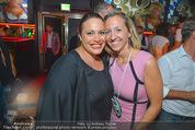 Dirndl Dancing - Volksgarten - Do 02.10.2014 - Dirnl Dancing (Thirty Dancing), Volksgarten23