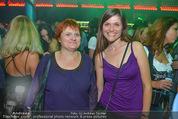 Dirndl Dancing - Volksgarten - Do 02.10.2014 - Dirnl Dancing (Thirty Dancing), Volksgarten24