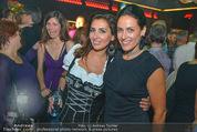 Dirndl Dancing - Volksgarten - Do 02.10.2014 - Dirnl Dancing (Thirty Dancing), Volksgarten25