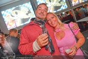 Dirndl Dancing - Volksgarten - Do 02.10.2014 - Dirnl Dancing (Thirty Dancing), Volksgarten27