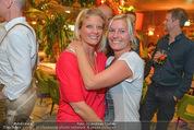 Dirndl Dancing - Volksgarten - Do 02.10.2014 - Dirnl Dancing (Thirty Dancing), Volksgarten31